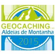 Geocaching nas Aldeias de Montanha 2015